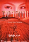The Touch Posteri