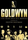 Goldwyn: The Man and His Movies Posteri