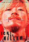 Ichi the Killer Posteri