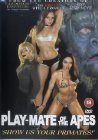 Play-Mate of the Apes Posteri