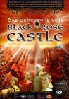 The Mystery of Black Rose Castle Posteri