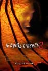 Jeepers Creepers II Posteri