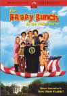 The Brady Bunch in the White House Posteri