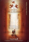 The Dog of Flanders Posteri