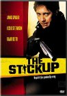 The Stickup Posteri