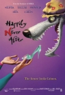 Happily N'Ever After Posteri
