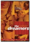 The Dreamers Posteri