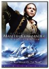 Master and Commander: The Far Side of the World Posteri