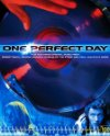 One Perfect Day Posteri