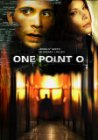 One Point O Posteri