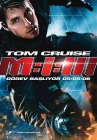 Mission: Impossible III Posteri