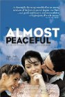 Almost Peaceful Posteri