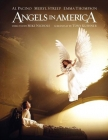 Angels in America Posteri