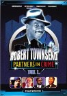 The Best of Robert Townsend & His Partners in Crime Posteri