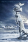 The Day After Tomorrow Posteri