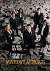 Without a Trace Posteri
