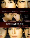 Remember Me, My Love Posteri