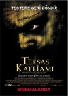 The Texas Chainsaw Massacre Posteri