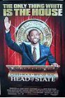 Head of State Posteri