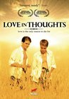 Love in Thoughts Posteri