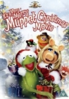 It's a Very Merry Muppet Christmas Movie Posteri