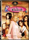 The Ranch Posteri
