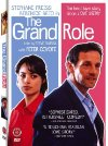 The Great Role Posteri