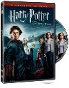 Harry Potter and the Goblet of Fire Posteri