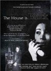 The House Is Black Posteri