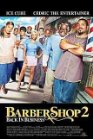 Barbershop 2: Back in Business Posteri