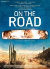 On the Road Posteri