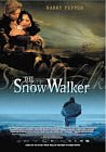 The Snow Walker Posteri