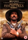 And Starring Pancho Villa as Himself Posteri