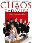 Chaos and Cadavers Posteri
