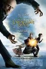 Lemony Snicket's A Series of Unfortunate Events Posteri