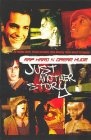 Just Another Story Posteri