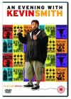 An Evening with Kevin Smith Posteri