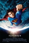Superman Returns Posteri