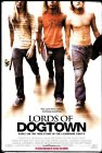 Lords of Dogtown Posteri