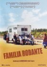 Rolling Family Posteri