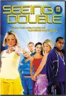 S Club Seeing Double Posteri