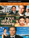 Once Upon a Wedding Posteri
