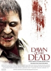 Dawn of the Dead Posteri