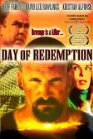 Day of Redemption Posteri