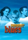 Summer Blues Posteri