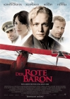 The Red Baron Posteri