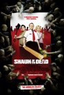 Shaun of the Dead Posteri