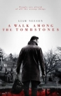 A Walk Among the Tombstones Posteri