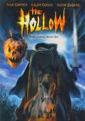 The Hollow Posteri