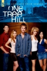 One Tree Hill Posteri